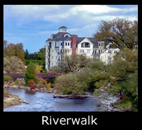 Riverwalk, Thornbury Real Estate