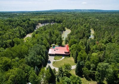 8889-Concession-3-MLS-and-Web-0013