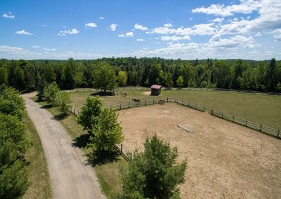 8889-Concession-3-MLS-and-Web-0051