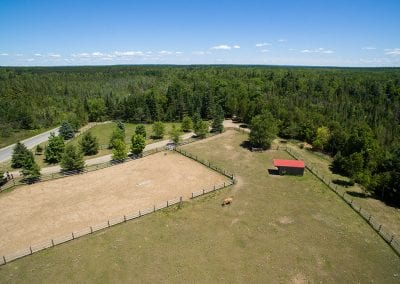 8889-Concession-3-MLS-and-Web-0081