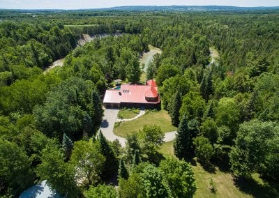 8889-Concession-3-MLS-and-Web-0252