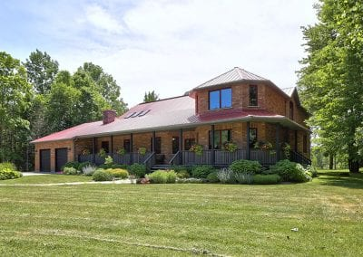 8889-Concession-3-MLS-and-Web-0261