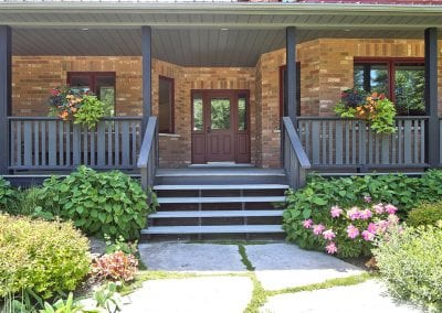 8889-Concession-3-MLS-and-Web-0291