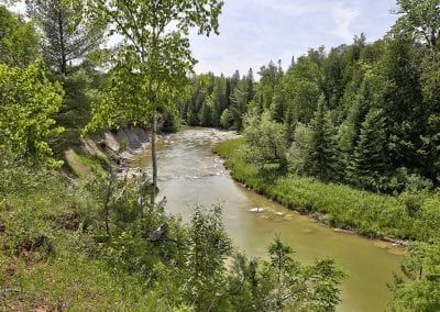 8889-Concession-3-MLS-and-Web-0531