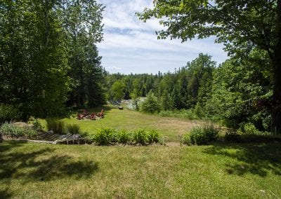 8889-Concession-3-MLS-and-Web-0581