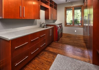 8889-Concession-3-MLS-and-Web-0791