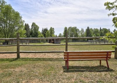 8889-Concession-3-MLS-and-Web-0941