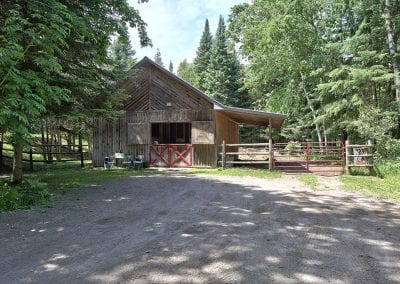 8889-Concession-3-MLS-and-Web-0961