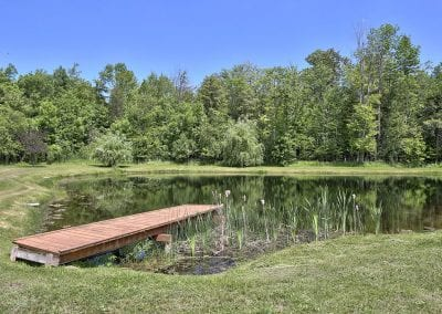 8889-Concession-3-MLS-and-Web-1021
