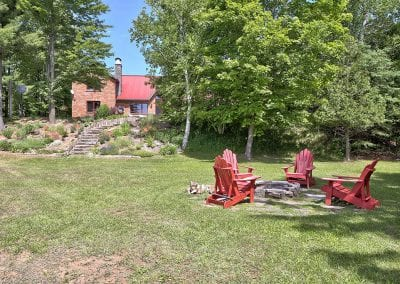 8889-Concession-3-MLS-and-Web-1061