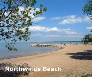 Northwinds