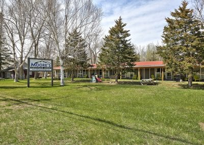 209791-Hwy-26-W-MLS-and-Web-0071