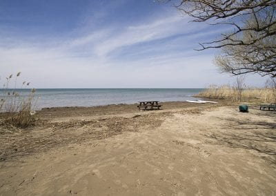 209791-Hwy-26-W-MLS-and-Web-0451