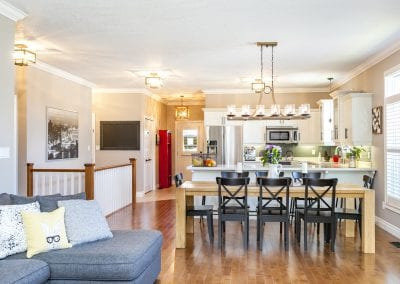 Real Estate Photographer and Videographer in Collingwood, Ontario