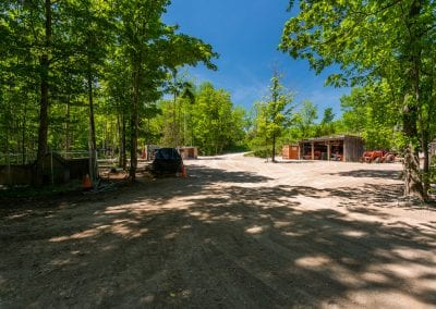 7831-county-9-creemore-MLS-07361