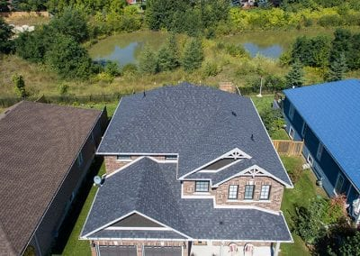 163-Findlay-Ext-MLS-and-Web-006-copy
