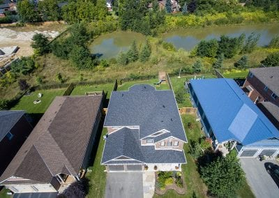 163-Findlay-Ext-MLS-and-Web-007