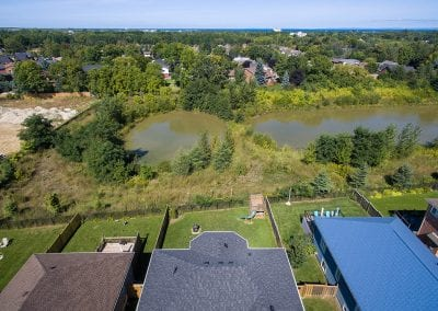 163-Findlay-Ext-MLS-and-Web-008