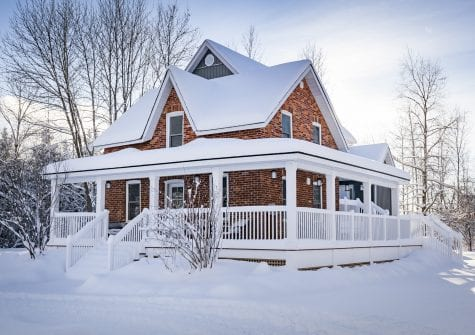 8023 36/37 Nottawasaga Side Road, Clearview<span class='property-location-view'></span>