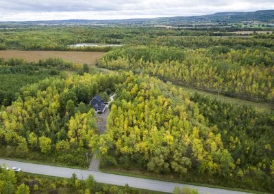 8023-36-37-Nottawa-Side-Road_Aerials_Web-7
