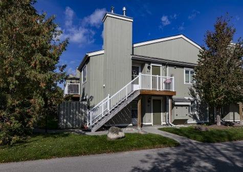 19 Dawson Drive #49, Collingwood<span class='property-location-view'></span>