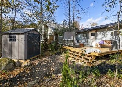 Real Estate Photographer in Thornbury