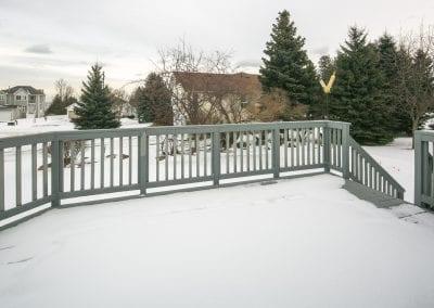 50-Trott-Blvd-Winter-12
