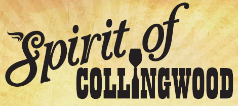 The Spirit of Collingwood Tour | 2018