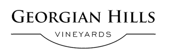Ontario Legislative Assembly chooses Georgian Hills wine!