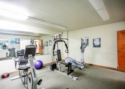 RupersLanding-amenities