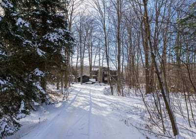 588082-9th-Sideroad-v2MLS-and-Web-001
