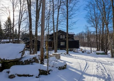 588082-9th-Sideroad-v2MLS-and-Web-002