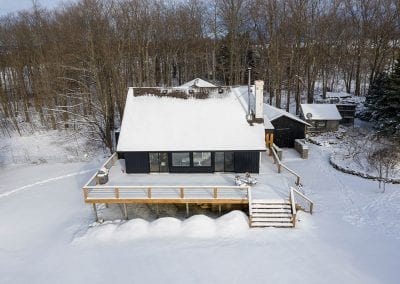 588082-9th-Sideroad-v2MLS-and-Web-004