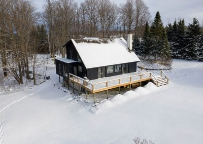 588082-9th-Sideroad-v2MLS-and-Web-005