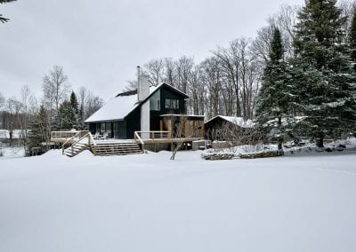588082-9th-Sideroad-v2MLS-and-Web-007