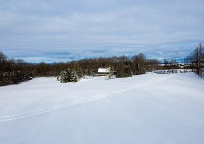 588082-9th-Sideroad-v2MLS-and-Web-010
