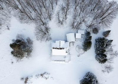 588082-9th-Sideroad-v2MLS-and-Web-013