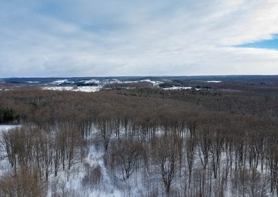588082-9th-Sideroad-v2MLS-and-Web-020