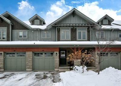 42-Silver-Glen-Blvd-MLS-and-Web-100b