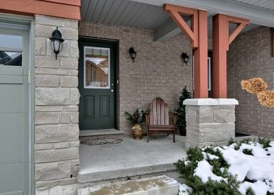 42-Silver-Glen-Blvd-MLS-and-Web-101