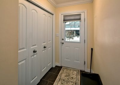 42-Silver-Glen-Blvd-MLS-and-Web-102