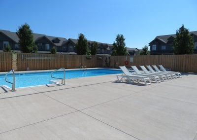 42-Silver-Glen-Blvd-MLS-and-Web-135