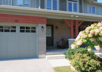42-Silver-Glen-Blvd-MLS-and-Web-136