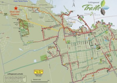 Trails-Map-Silver-Glen-Preserve1