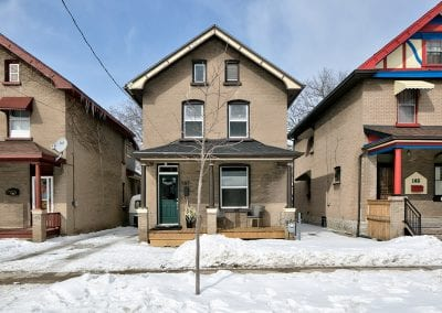 187-Fifth-Street-MLS-and-Web-002