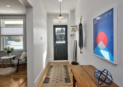 187-Fifth-Street-MLS-and-Web-005