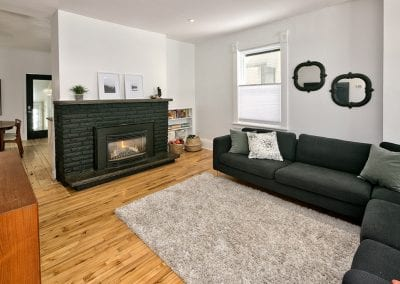 187-Fifth-Street-MLS-and-Web-009
