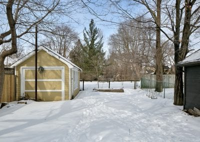 187-Fifth-Street-MLS-and-Web-018