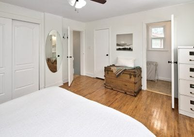 187-Fifth-Street-MLS-and-Web-028