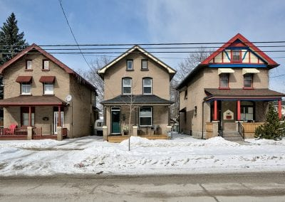 187-Fifth-Street-MLS-and-Web-039